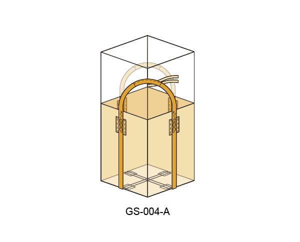 GS-004-A