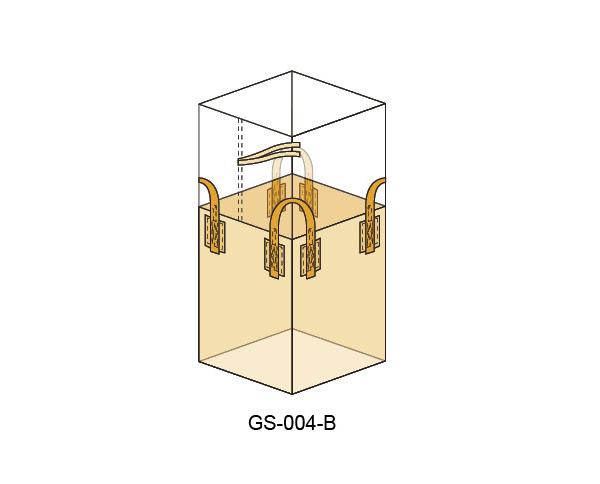 GS-004-B