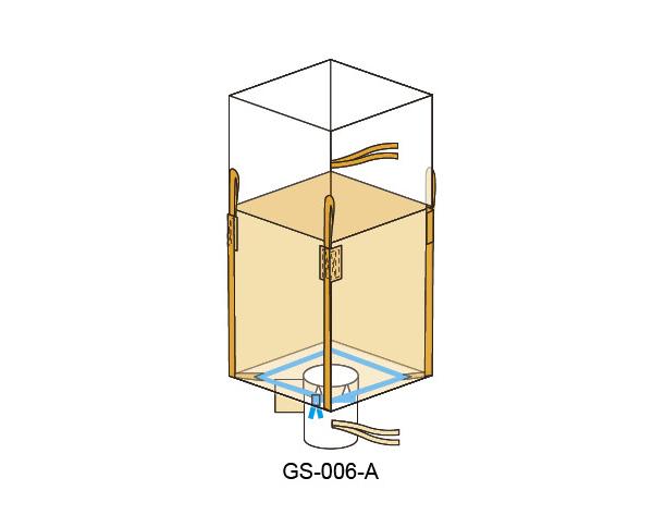 GS-006-A