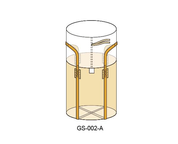 GS-002-A