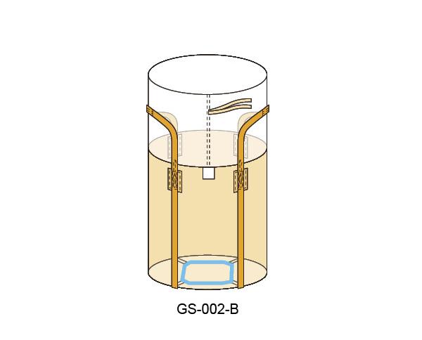 GS-002-B