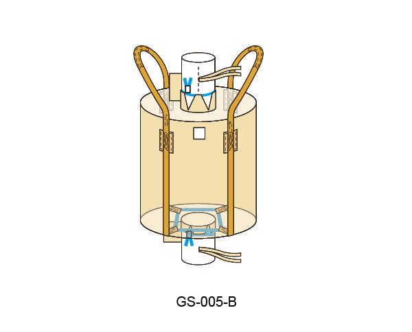 GS-005-B