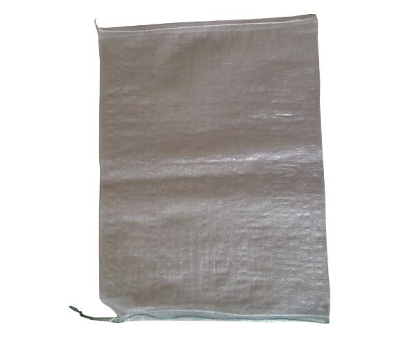 小透明袋48×62