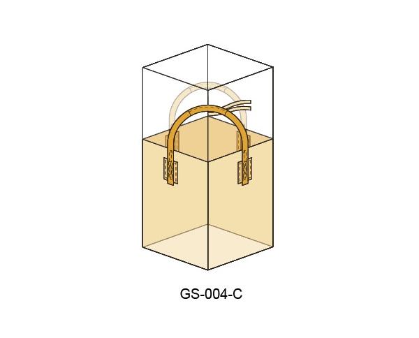GS-004-C
