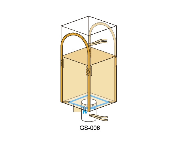 GS-006